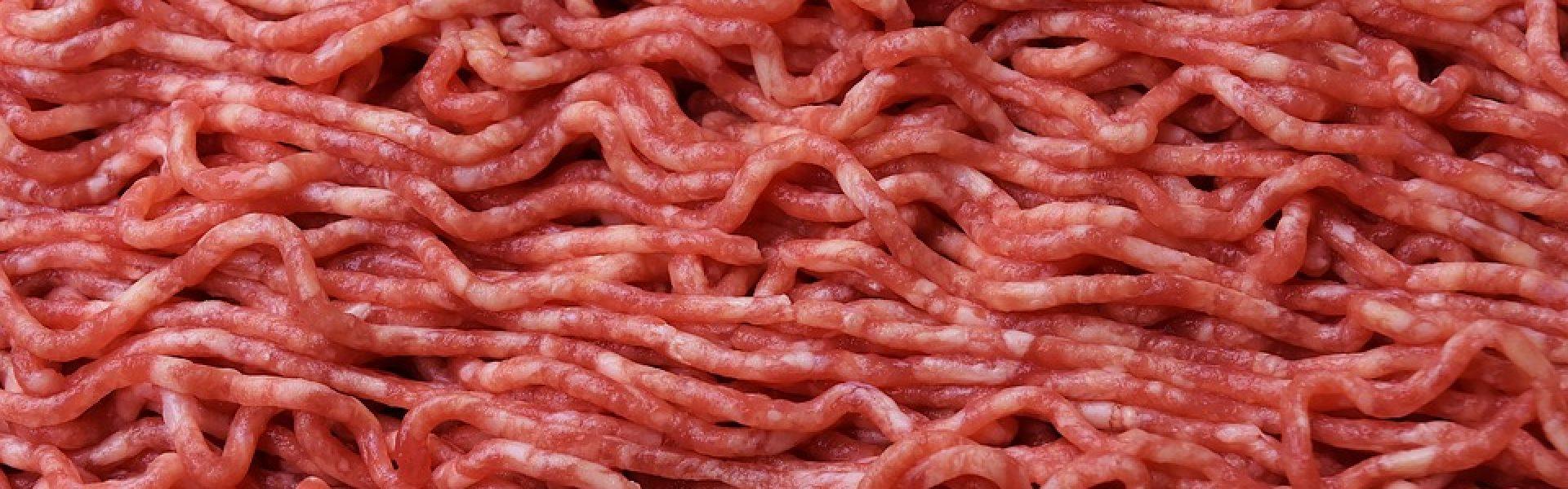 Aloite: kaupungin lihankulutuksesta neljännes pois